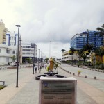 boulevard_buenaventura_valle_travel_colombia