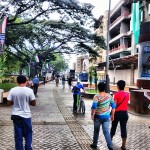 boulevard_colombia_avenue_cali_colombia_travel