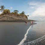 buenaventura_barra_playa_colombia_travel