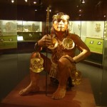 cali_calima_gold_museum_colombia_travel