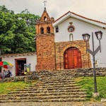 cali_capilla_san_antonio_colombia_travel