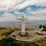 cali_cristo_rey_colombia_travel