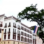 cali_edificio_coltabaco_colombia_travel
