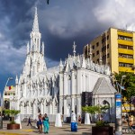 cali_iglesia_ermita_colombia_travel