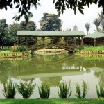 cali_parque_garzas_colombia_travel