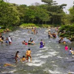 cali_rio_pance_colombia_travel