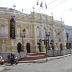 cali_teatro_enrique_buenaventura_colombia_travel