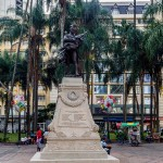 cali_tourist_attractions_colombia_travel