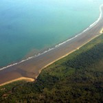 nuqui_beaches_choco_travel_colombia