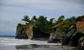 Juanchaco and Ladrilleros Beaches – Buenaventura Colombia