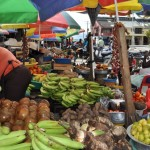 quibdo_plaza_mercado_choco_travel_colombia