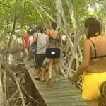 sincelejo_video_colombia_travel