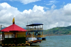lago_calima_ferry_turismo_colombia