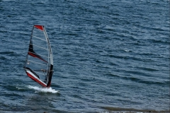 windsurf_lago_calima_turismo_colombia