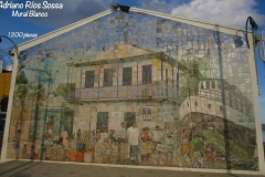 lorica-mural-cordoba-colombia-travel