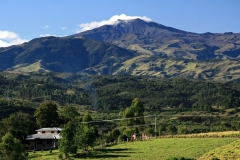 popayan_volcan_purace_turismo_colombia_travel(3)
