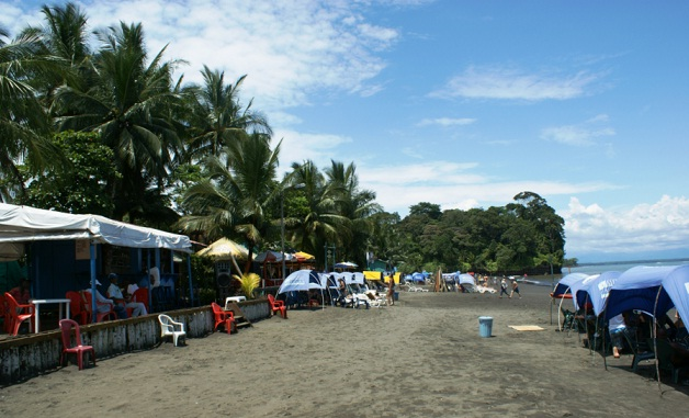 playa_pianguita_buenaventura_valle