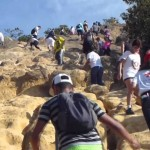 deportes_aventura_cali_valle_colombia