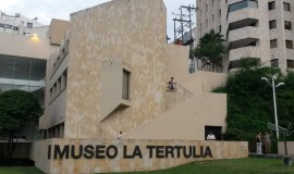 The best museums in Cali, Colombia