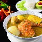 sancocho_valle_del_cauca_colombia