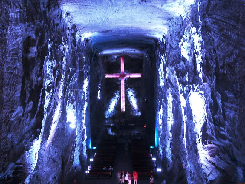 catedral_sal_zipaquira_turismo_colombia