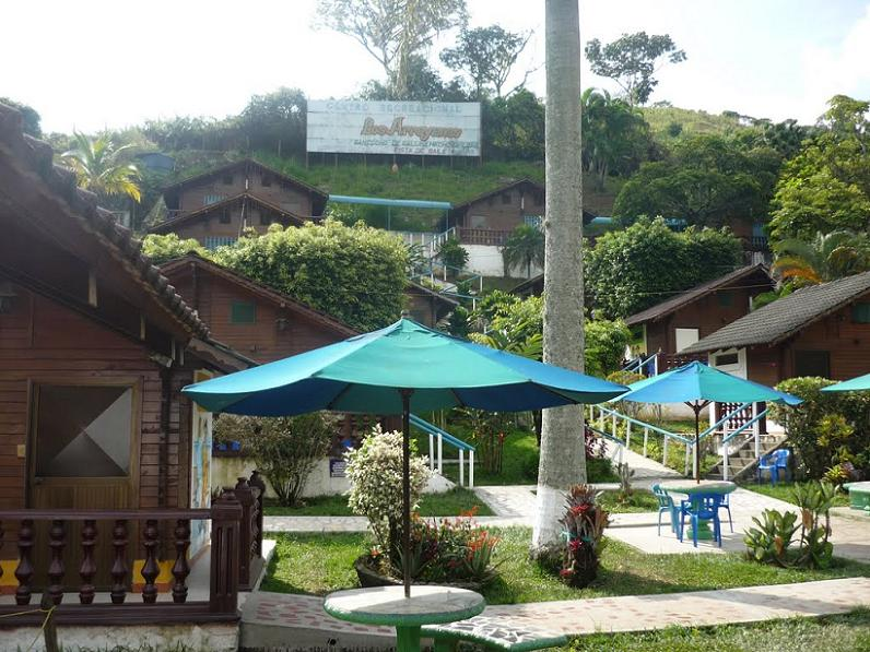 cali_cabanas_colombia_turismo_rural