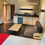 city_express_cali_hoteles_colombia
