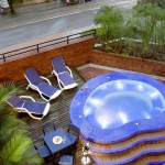 four_points_sheraton_cali_colombia