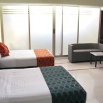 hotel_cali_plaza_ingenio_colombia