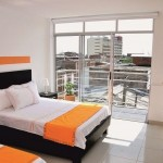 hotel_colours_cali_turismo_colombia