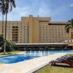 hotel_intercontinental_cali_turismo_colombia