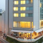 hotel_marriot_cali_turismo_colombia