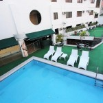 hotel_san_fernando_real_cali_colombia