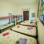 hostal_encuentro_cali_colombia