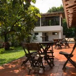 hostel_boogaloo_cali_colombia(2)