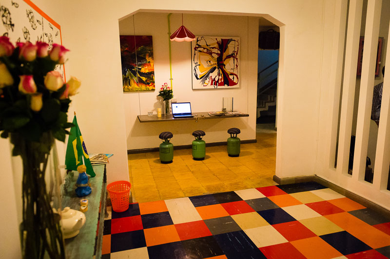 local_house_hostel_cali_colombia(1)