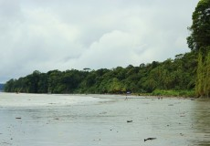 playa_chucheros_buenaventura_colombia