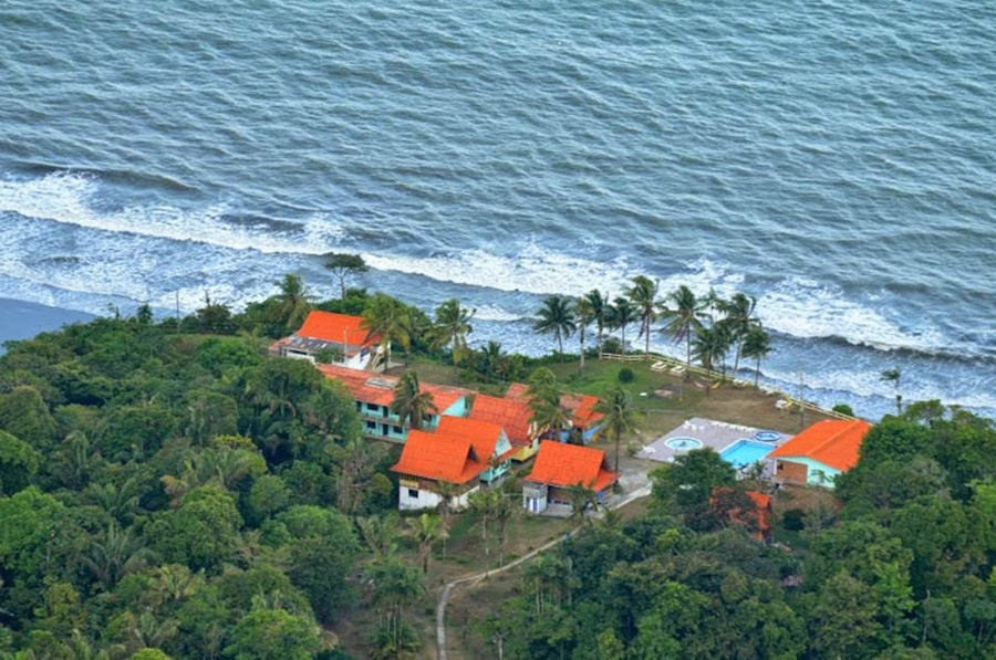 playa_ladrilleros_colombia_turismo