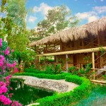 hotel_campestre_fuerte_rozo_palmira_colombia