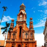 turismo_palmira_valle_colombia_catedral
