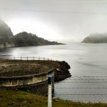 embalse_calima_turismo_colombia_lago_calima