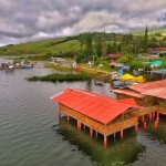 lago_calima_tips_colombia