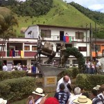 argelia_colombia_travel_valle_del_cauca