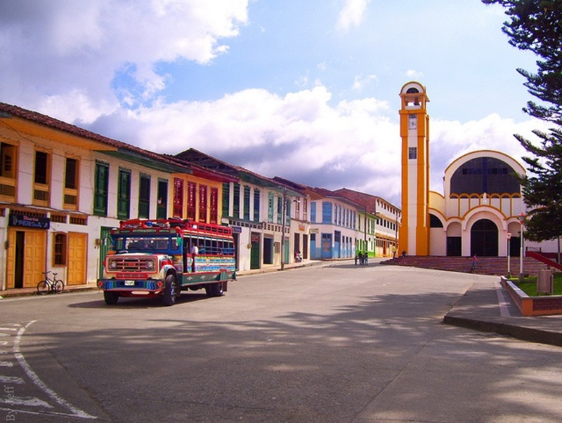 cairo_valle_del_cauca_colombia-travel