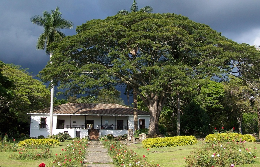cerrito_hacienda_paraiso_valle_turismo_colombia_travel