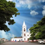 guacari_iglesia_valle_turismo_colombia_travel