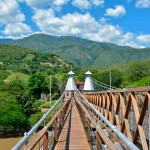 puente_occidente_santa_fe_antioquia_colombia_travel