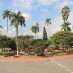 san_pedro_valle_plaza_turismo_colombia_travel