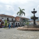 santafe_antioquia_plaza_mayor_simon_bolivar_colombia_travel