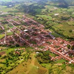 toro_valle-del-cauca_colombia_travel_